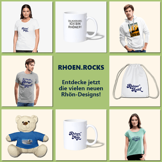 rhoen.rocks Onlineshop